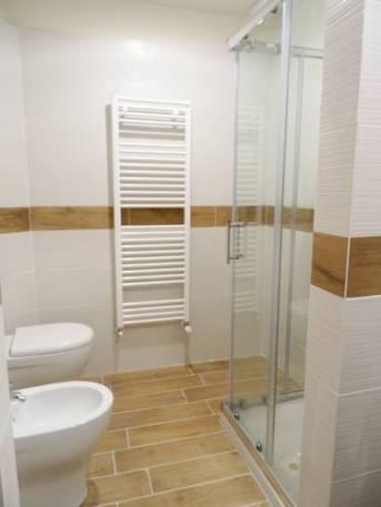 pistoia-apartment-nel-centro-della-citta-40
